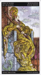 king-of-wands-6