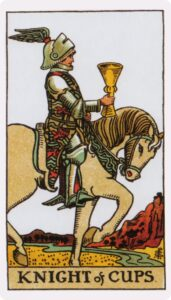 knight-of-cups-1