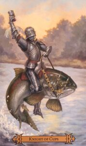 knight-of-cups-10