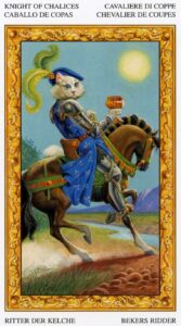 knight-of-cups-11