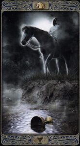 knight-of-cups-12