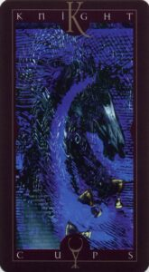 knight-of-cups-13