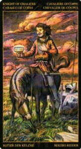 knight-of-cups-15