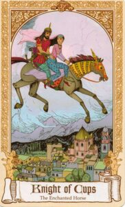 knight-of-cups-17