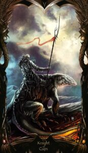 knight-of-cups-18