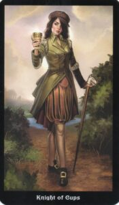 knight-of-cups-19