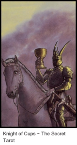 knight-of-cups-2