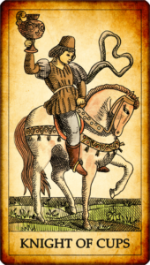 knight-of-cups-20