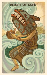 knight-of-cups-21