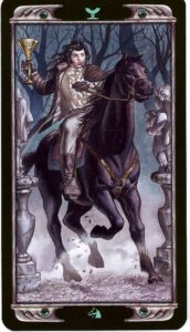 knight-of-cups-3