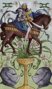 knight-of-cups-4