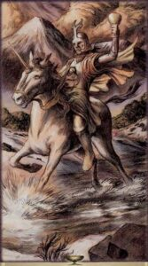 knight-of-cups-5