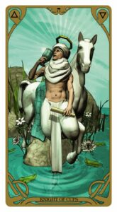 knight-of-cups-7