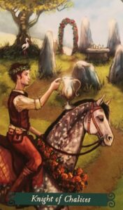 knight-of-cups-8