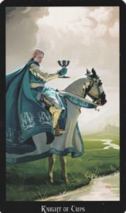 knight-of-cups-9