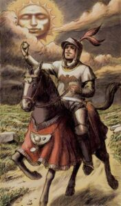 knight-of-pentacles-3