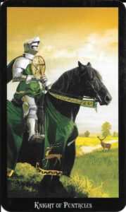 knight-of-pentacles-4