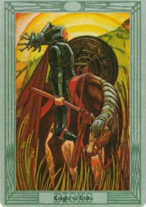 knight-of-pentacles-5