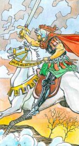knight-of-swords-1