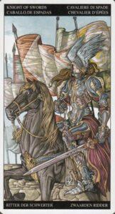 knight-of-swords-3