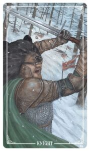 knight-of-swords-7