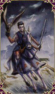 knight-of-swords-8