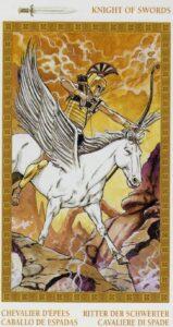 knight-of-swords-9