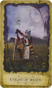 knight-of-wands-10
