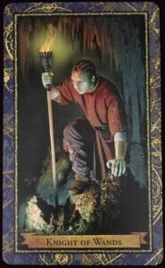 knight-of-wands-11