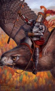 knight-of-wands-2
