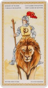 knight-of-wands-3