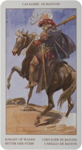 knight-of-wands-4