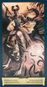 knight-of-wands-6