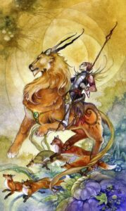 knight-of-wands-8