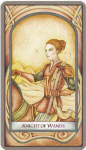 knight-of-wands-9