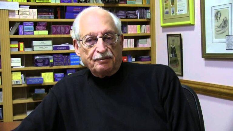 Каплан Стюарт Р.