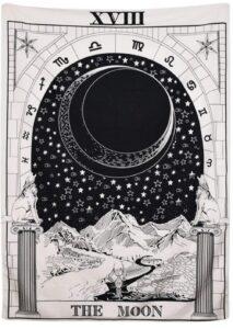 moon-slider-10