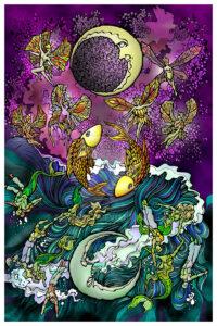 moon-slider-8