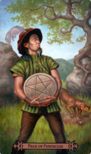 page-of-pentacles-1