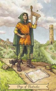 page-of-pentacles-2