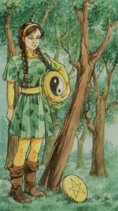 page-of-pentacles-3