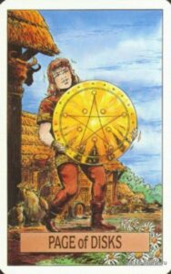 page-of-pentacles-5