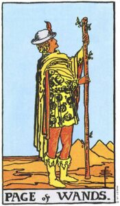page-of-wands-2