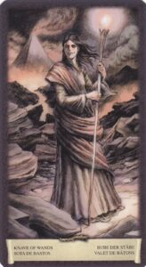 page-of-wands-8