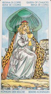 queen-of-cups-1