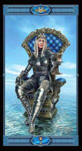 queen-of-cups-14