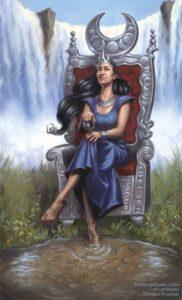 queen-of-cups-3