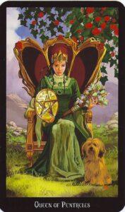 queen-of-pentacles-1