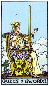queen-of-swords-1