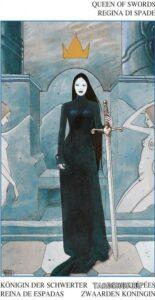 queen-of-swords-11